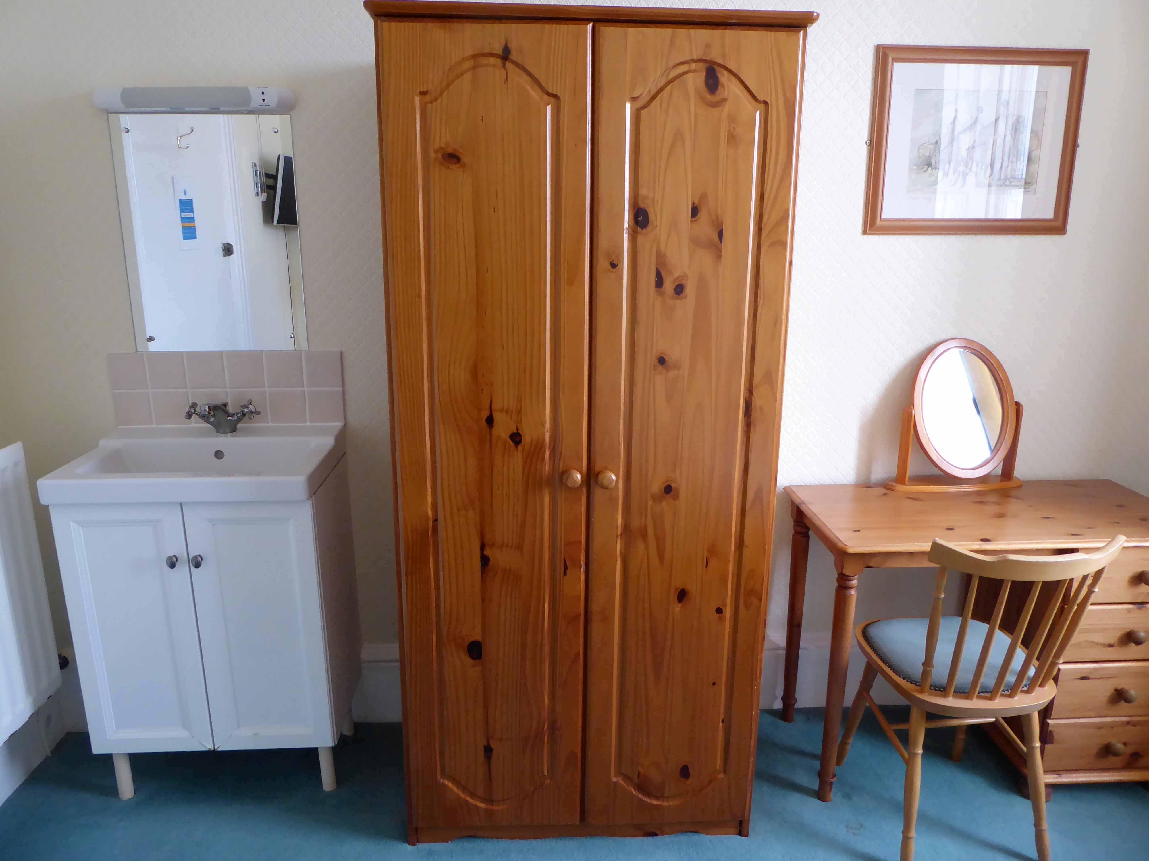 Muebles de cocina de segunda mano en galicia trendy muebles de cocina de segunda mano en - Muebles segunda mano vigo ...