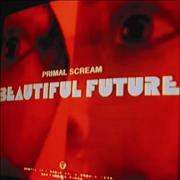 primal-scream-beautiful-future-438334-991.jpg