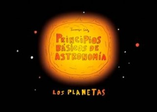 principios-basicos-de-astronomaa-los-planetas