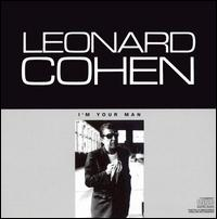 leonard-coehn-ic2b4m-your-man