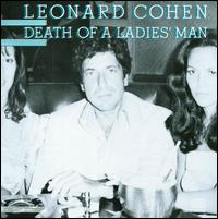 leonard-cohen-death-od-a-ladies-man