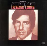 leonard-cohen-songs-of-leonard-cohen