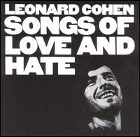 leonard-cohen-songs-of-love-and-haet1