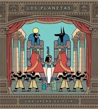opera-egipcia