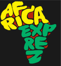 africa_express_logo