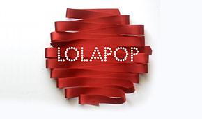 lolapop20103