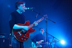 teenage-fanclub-live-61