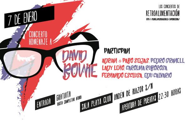 homenaje-david-bowie