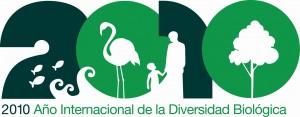 iyb2010_logo_spanish1
