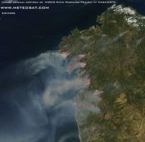 incendios-galicia-9-8-20061