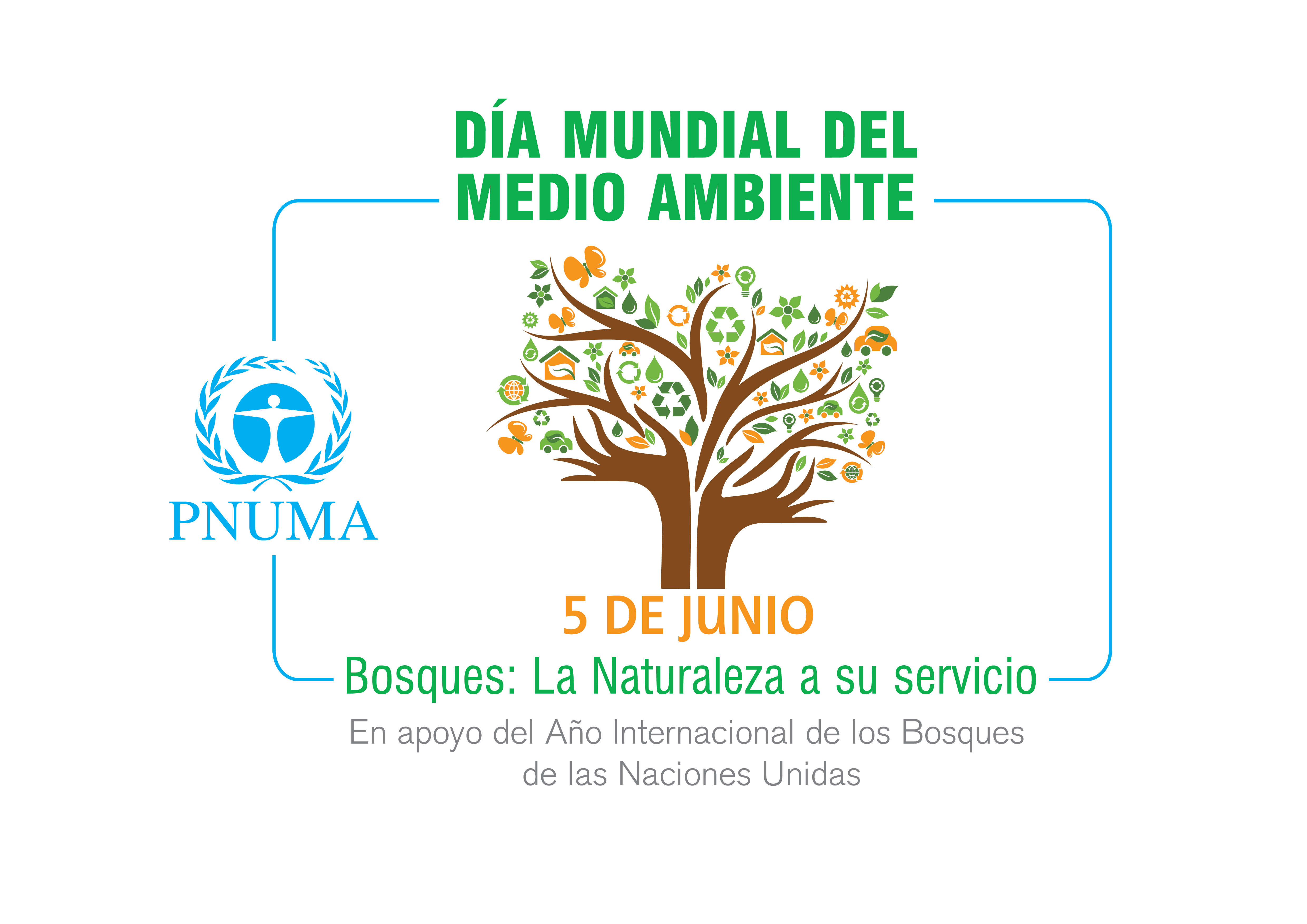 http://galego.lavozdegalicia.es/noticia/lavozdelaescuela/2015/06/03/dia-mundial-medio-ambiente/00031433100408133431123.htm