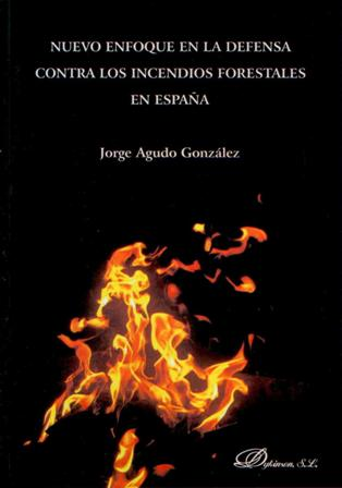 Con El Fuego No Se Juega Ambiental Y Cual