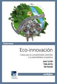 estudio de impacto ambiental de un producto comercial: