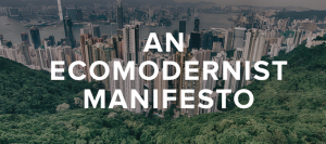 An_Ecomodernist_Manifesto_main