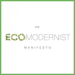 Ecomodernist-Manifesto_cover