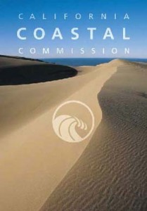 city_coastal_brochure_cover_375