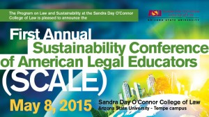 sustainability-conference-email-header