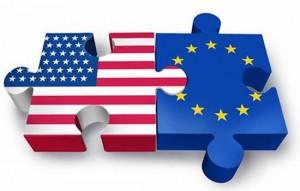 Hay-que-parar-el-Acuerdo-Transatlántico-sobre-Comercio-e-Inversión