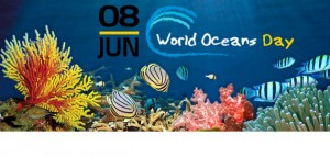 World-Ocean-day-special-website