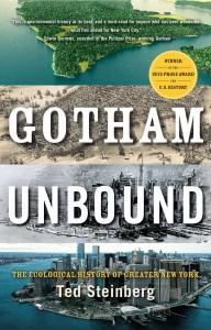 gotham-unbound-9781476741284_hr
