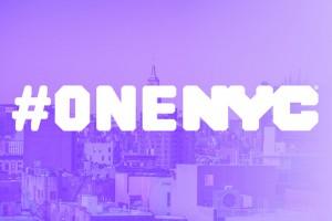 pr257-onenyc-logo