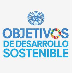 Objetivos_de_Desarrollo_Sostenible