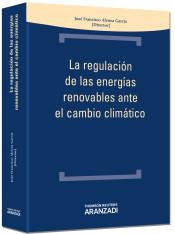 La-regulacion-de-las-energias-renovables-ante-el-cambio-climatico-i1n11227303
