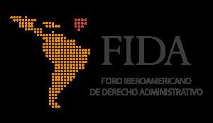 logoFIDAconmexico