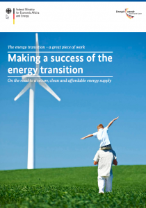 making-a-success-of-the-energy-transition,property=bild,bereich=bmwi2012,sprache=en