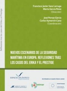 Nuevos-escenarios-de-la-seguridad-maritima-en-Europa-Reflexiones-tras-los-casos-del-Erika-y-el-Prestige