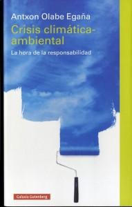 LIBRO_CRISIS_TEMATICA_AMBIENTAL