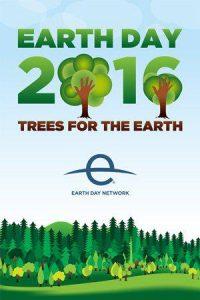 dia-internacional-de-la-tierra-2016-arboles