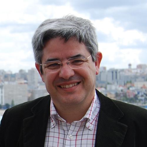 Fotografía de Francisco Javier Sanz Lar