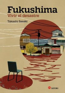fukushima-vivir-el-desastre