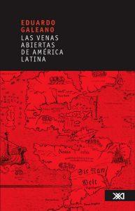 portada-venas-abiertas-america-latina
