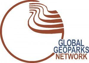 GGN-logo-300x214