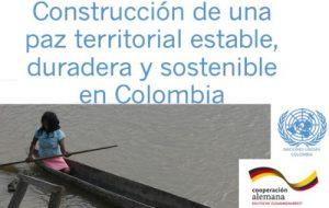 informe-paz-ambiental-2015b