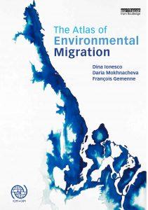 viz_approvedtheatlasofenvironmental-migration
