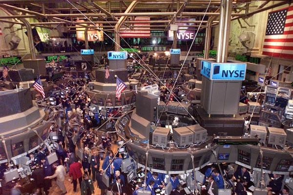 stock-exchange1