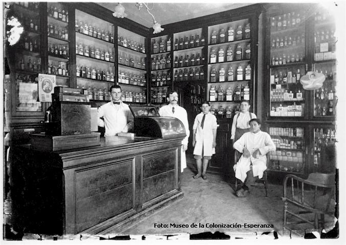 Amiga de farmacia guadalajara - 5 1