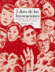 libro-de-las-invocaciones-antologia-de-citas-y-espiritus