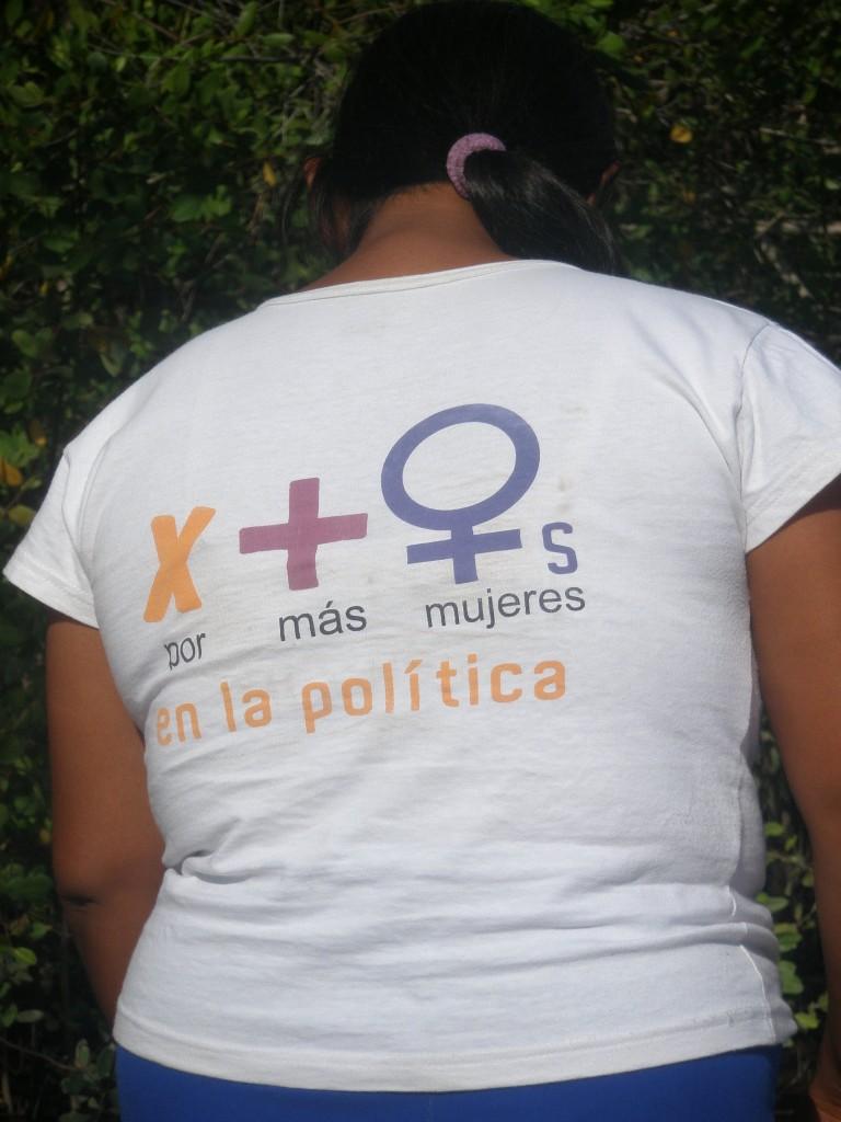 El Salvador 0108 063