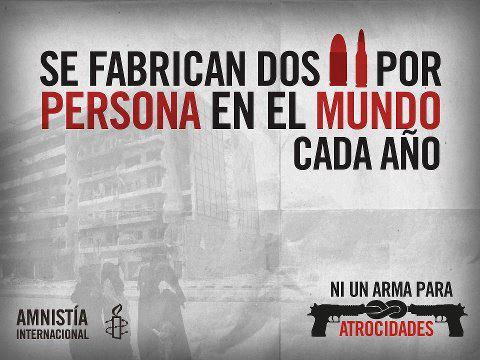 Resultado de imagen de EL TRÁFICO MUNDIAL DE ARMAS