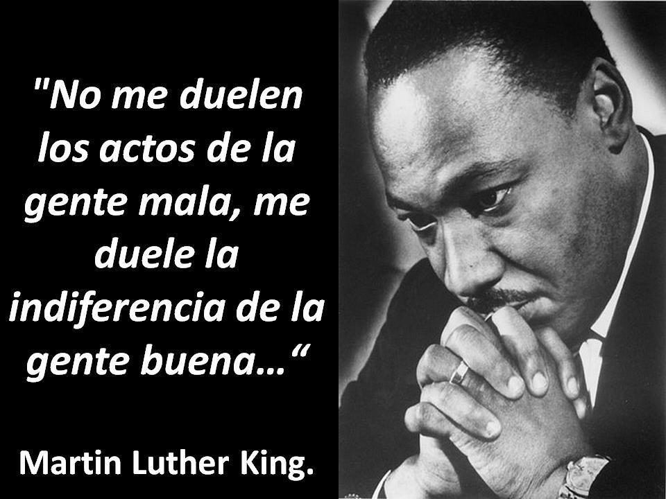 gemelas prostitutas martin luther king prostitutas