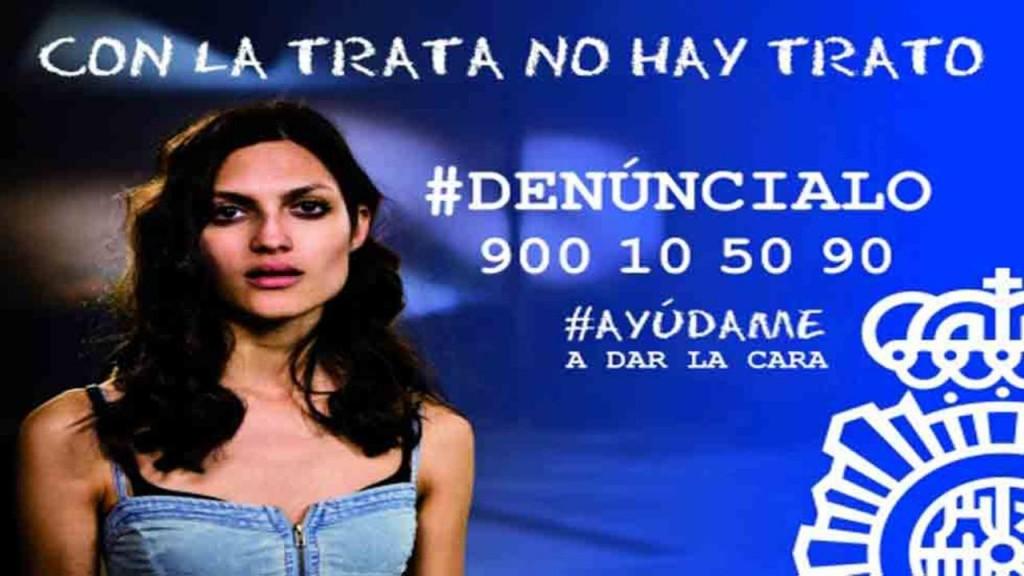 Prostitucion contra la trata 900105090