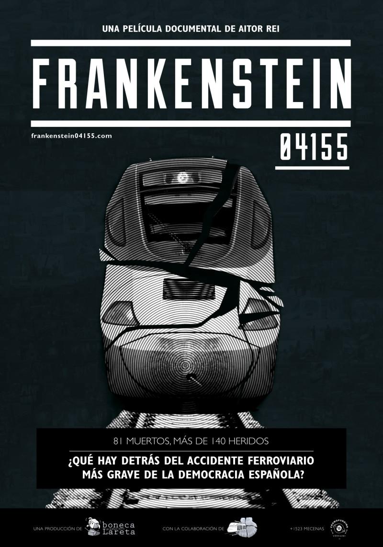 FRANKENSTEIN 04155_POSTER-800x1142