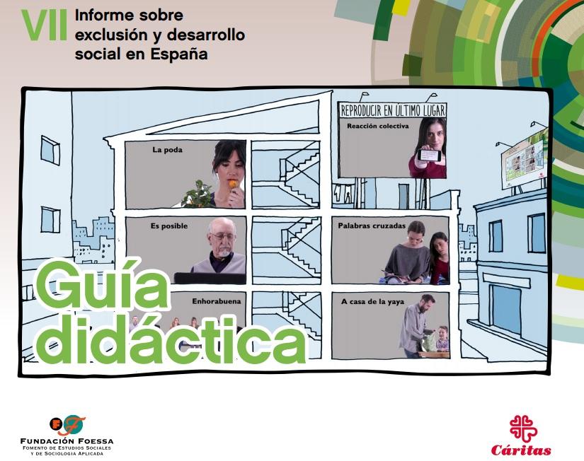 Materiales_pedagogicos_del_VII_Informe_FOESSA