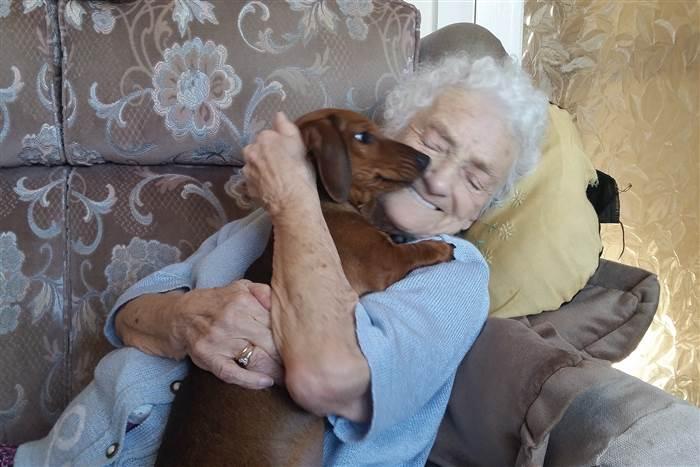 Recuerda quien soy: Defendiendo la dignidad de las personas con Alzheimer