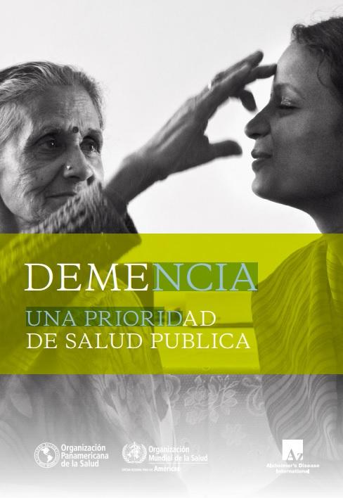 alzheimer-demencia-prioridad