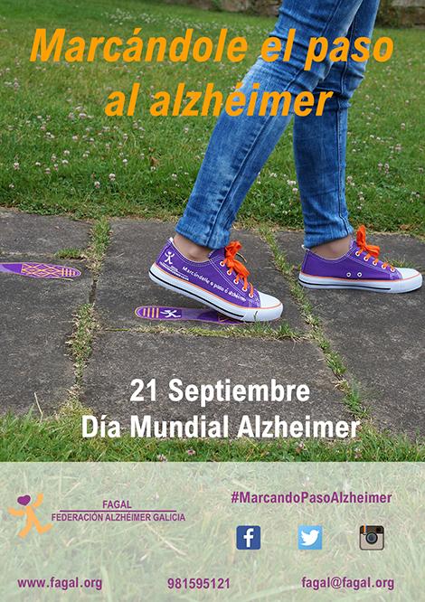alzheimer-diamundial2016_esp